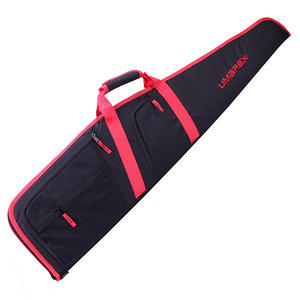 Umarex Red Line Air Rifle Airgun Case Padded With Shoulder Sling & Carry Handle Preview