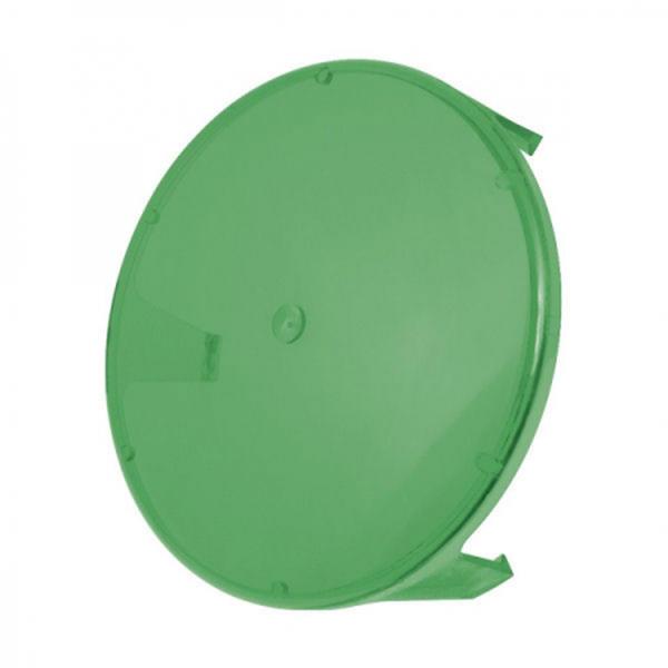 View Item Deben Tracer Sport Lamp Filter 140mm Green TR1424