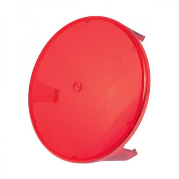 View Item Deben Tracer Sport Lamp Filter 150mm Red TR1521