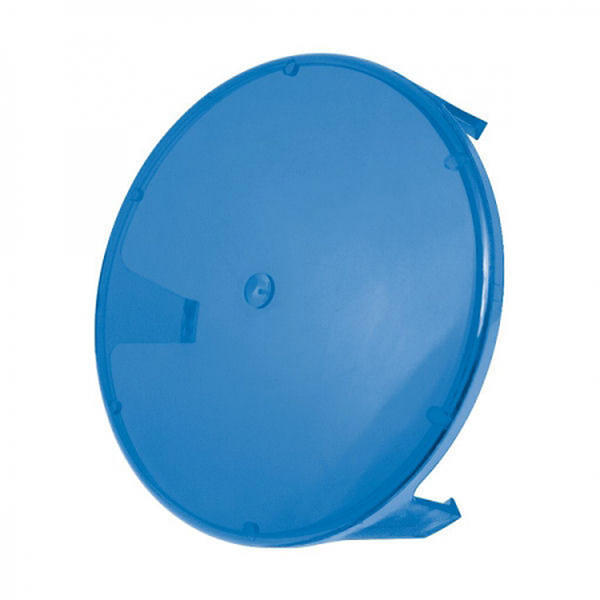 View Item Deben Tracer Sport Lamp Filter 150mm Blue TR1523