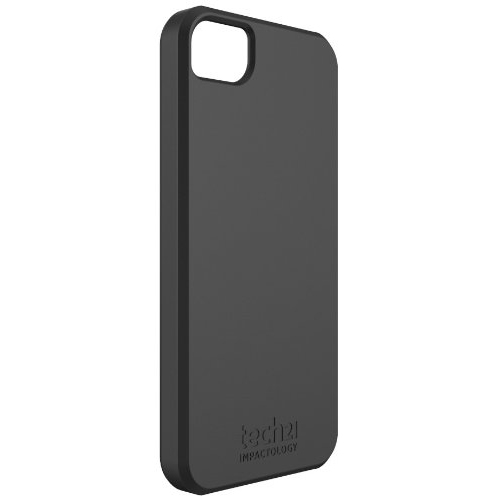 tech 21 iphone 5s case new tech21 d30 impact snap for apple iphone 5 5s 4274