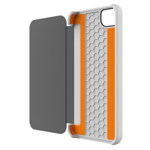 tech 21 iphone 5s case genuine new tech21 d30 impact snap with cover iphone 4274