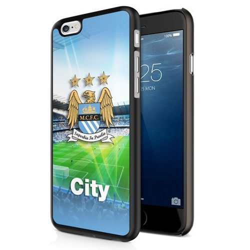 iphone 6 manchester city case