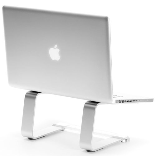 Griffin Elevator Desktop Computer Macbook Laptop Stand