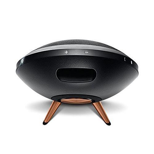 harman kardon portable. new harman kardon onyx studio 2 portable wireless bluetooth speaker \u0026 mic black harman kardon portable