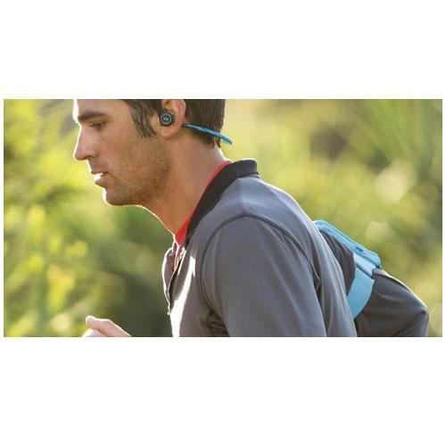 plantronics backbeat fit armband instructions