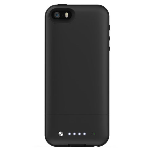 iphone 5s storage case new mophie iphone 5 5s space pack battery with built 14873