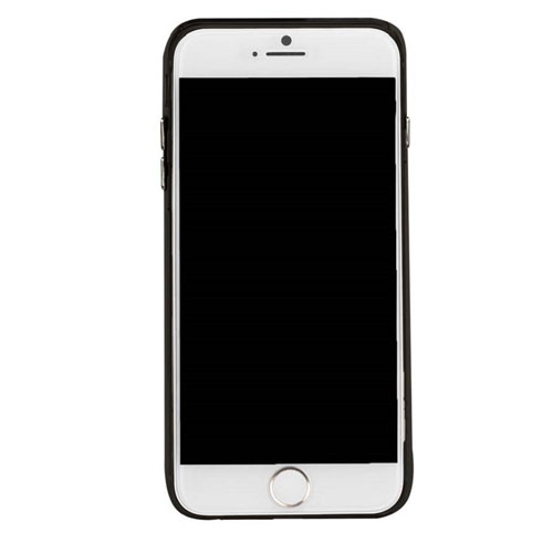 CASE MATE BARELY THERE IPHONE 7