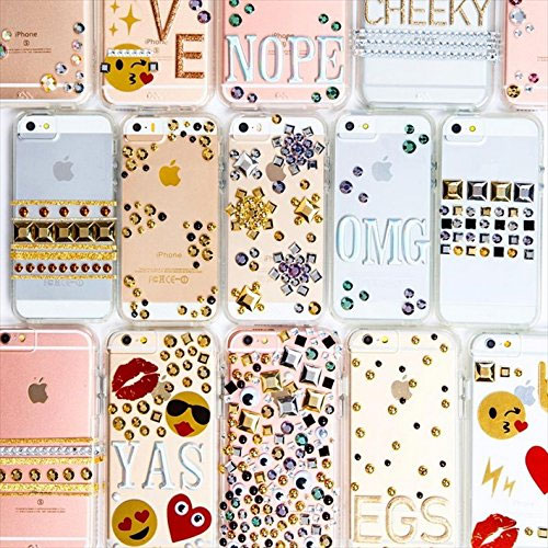 size 40 78a3e 8ae9d Details about NEW CASE-MATE NAKED TOUGH CREATE YOUR OWN CUSTOM CASE IPHONE  8/7/6/6S CLEAR