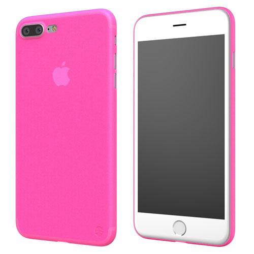 Apple Iphone 7 Nuovo