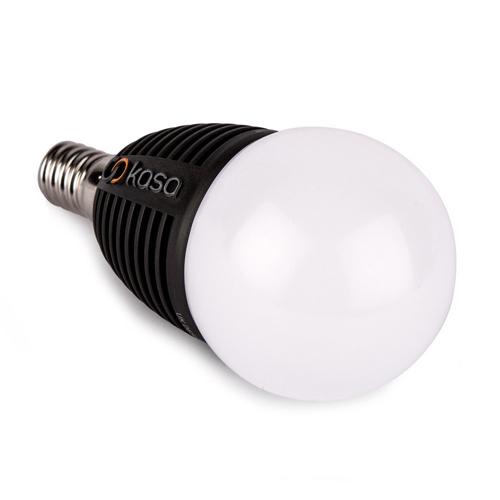 Veho kasa bluetooth smart led smartphone controlled for Bluetooth controlled light bulb