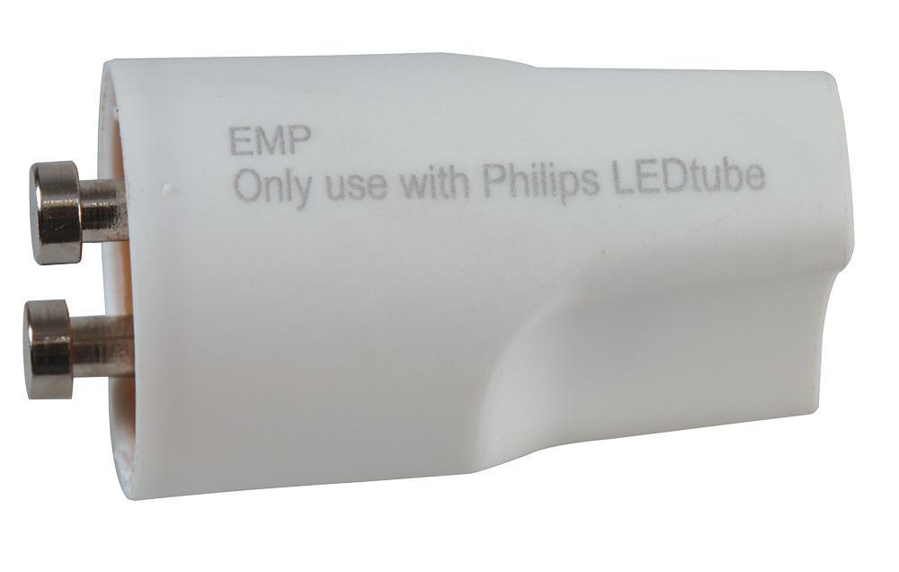 MLEDSTARTER4X10N Philips Lighting Starter Led Tube Emp