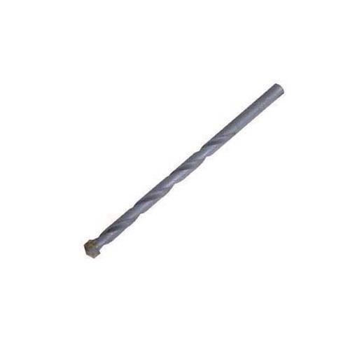 Silverline-in-Muratura-Drill-Bit-Carburo-di-tungsteno-punta-Perforazione-di-cemento-pietra miniatura 69