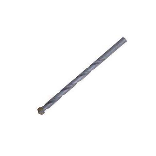 Silverline-in-Muratura-Drill-Bit-Carburo-di-tungsteno-punta-Perforazione-di-cemento-pietra miniatura 5