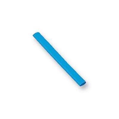 BLUE heatshrink