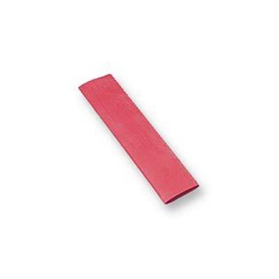 RED heatshrink