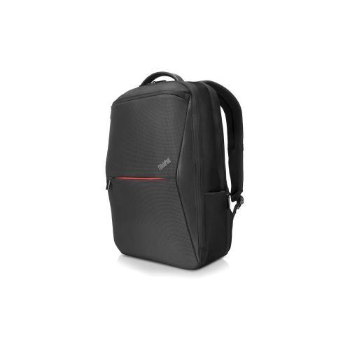Lenovo ThinkPad Professional 39.6 cm 15.6 Inch Backpack