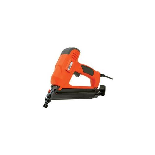 400els Tacwise Plc Nail Gun 15 40mm 7426815721207 Ebay