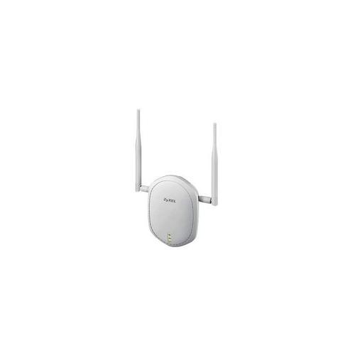 ZyXEL NWA1100-NH Access Point Mac