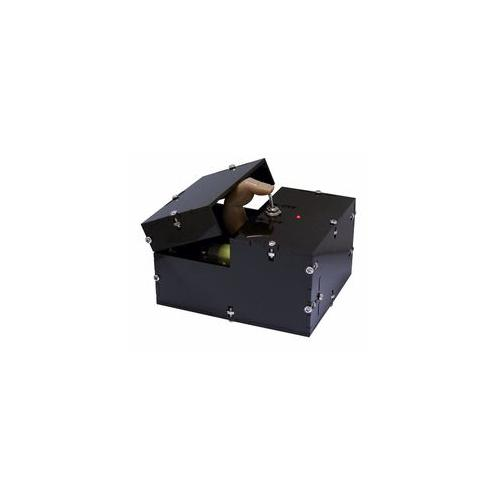 LED Stripe 24V 2835 5Meter bis zu 3700 Lumen//M Streifen Strip Band Leiste WW NW