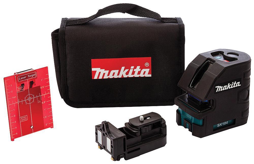 Image result for Makita SK104Z
