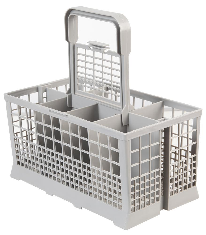 Dishwasher Cutlery Basket 70155 Universal Unifit