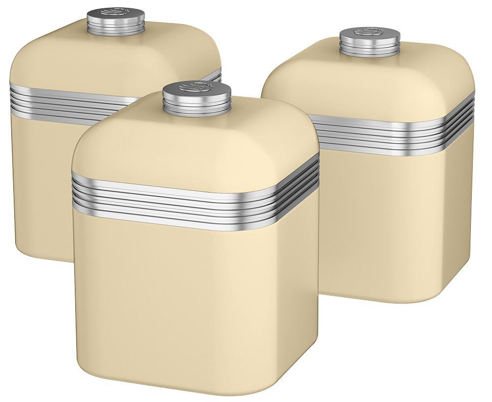 cream kitchen canisters top 28 coffee kitchen canisters kitchen coffee 11253