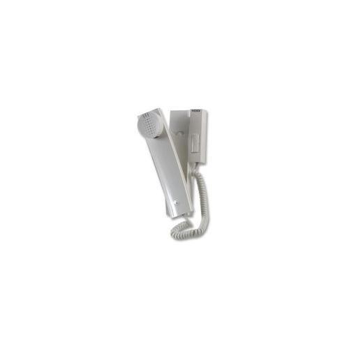 Videx 3011a Handset Additional For Door Entry System Ebay