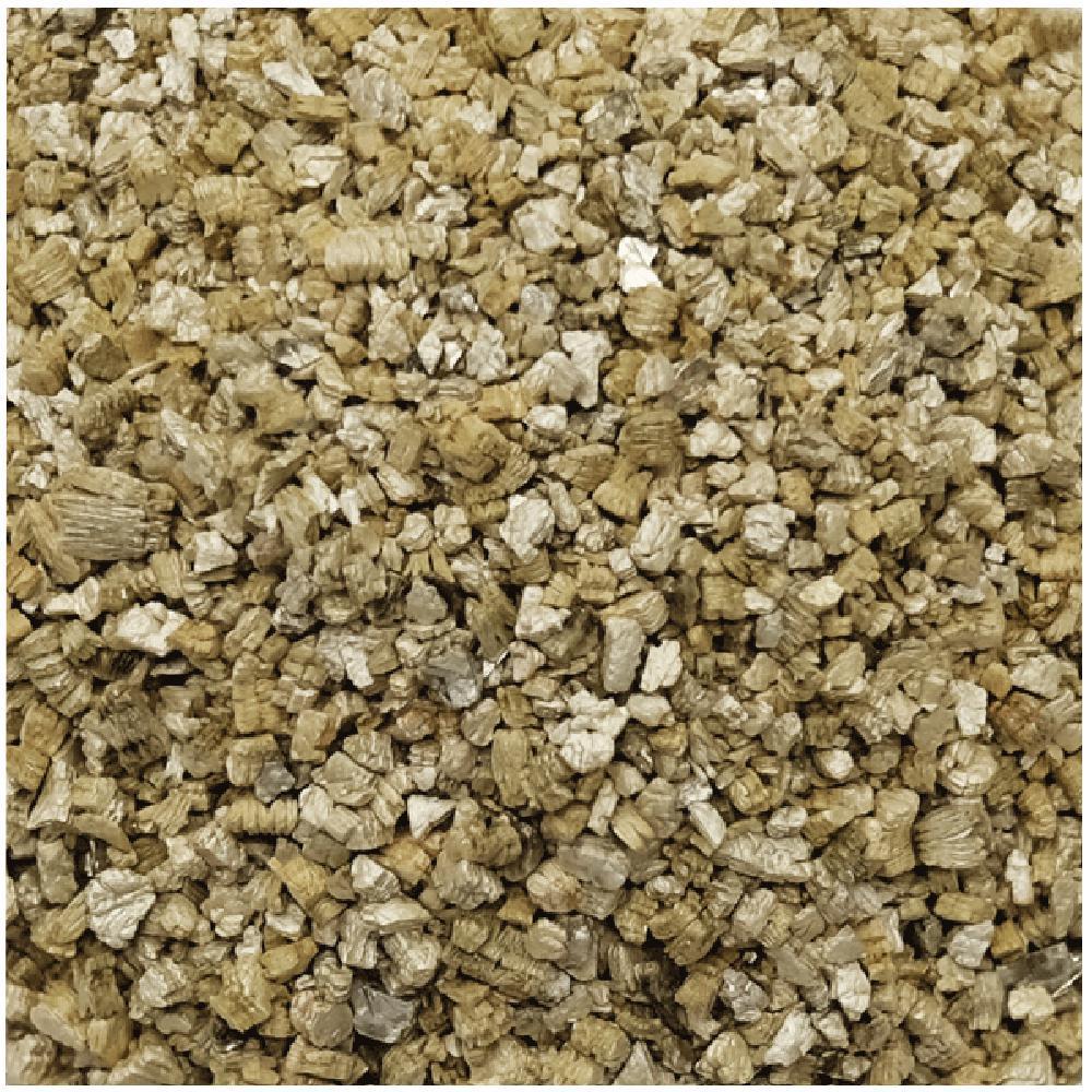 Vermiculite 100l Bag Style Guru Fashion Glitz Glamour