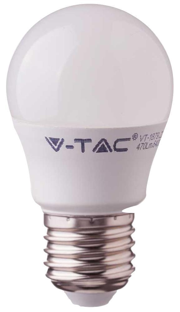 """PRO ELEC 60 DEL 5/"""" - DEL Loupe Lampe 6022-1 3D"""