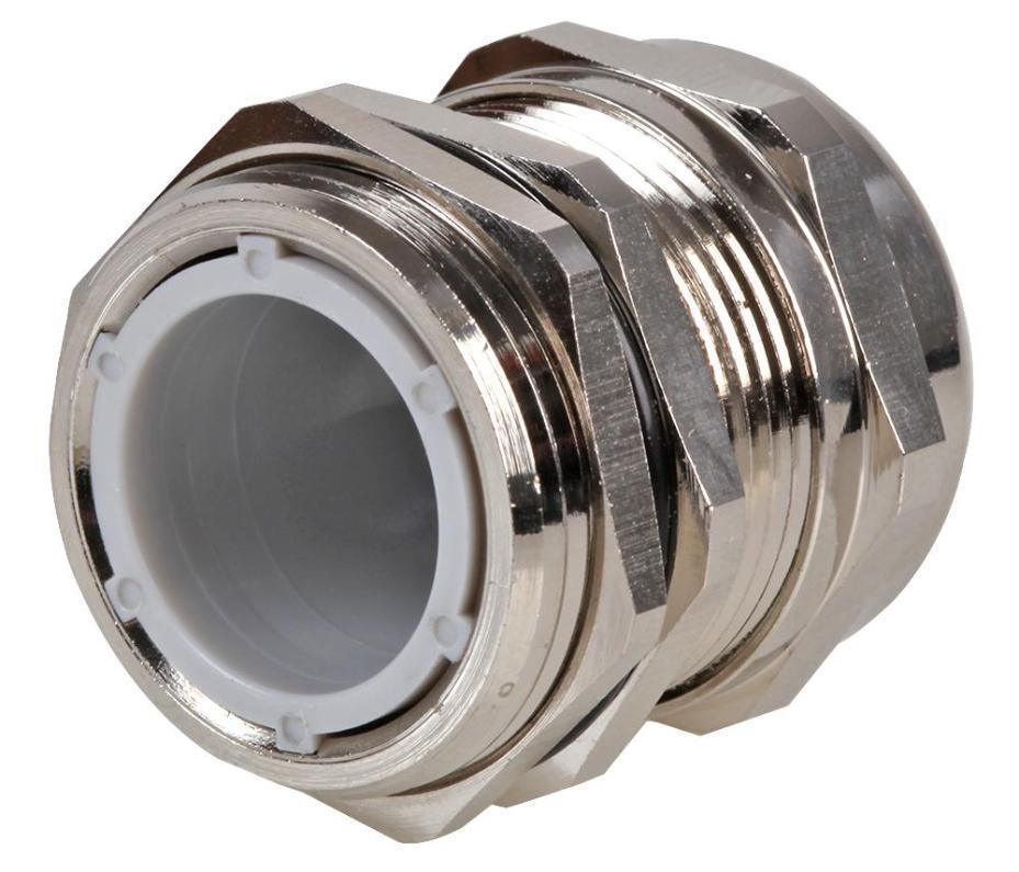 Ola de precisión 10mm h6 lijado /& endurecido cf53 recorte 800-899mm 16eur//m