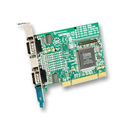 serial brainboxes driver download usb to