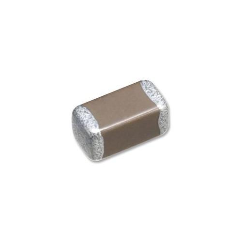 04025A220JAT2A Avx Capacitor , 0402 , 22Pf , 50V , Np0