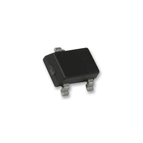 BAV70 Multicomp Diode , Dual , Small Sig , Sot23