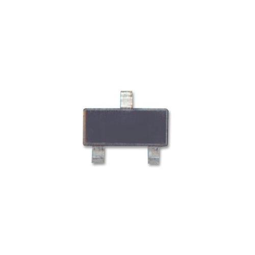 MMUN2214LT1G On Semiconductor Transistor , Digital , Sot-23