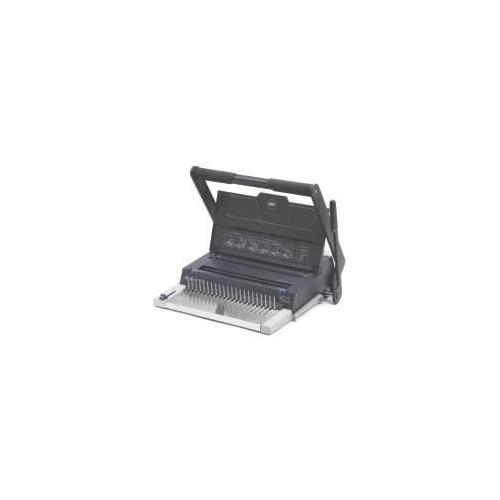 Ibico Ibimaster 400 Manual
