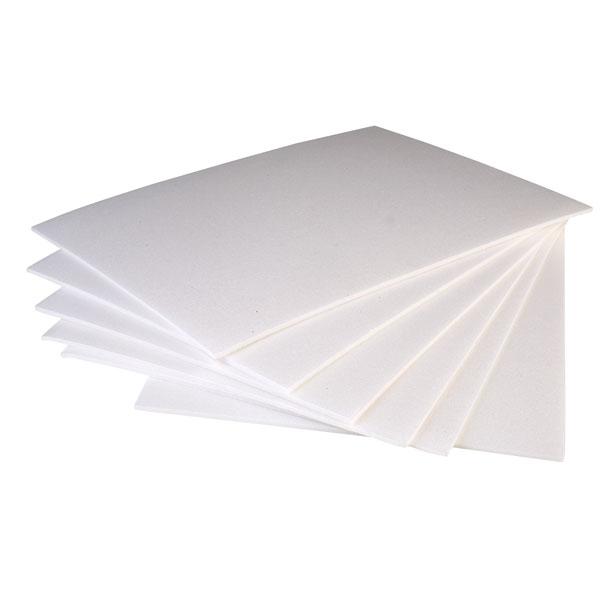 2mm Textured Eva Foam Sheets Eva Craft Foam Buy High Quality 6mm Foam Sheets Textured Foam Sheet Textured Eva Foam Shee Product On Alibaba Com
