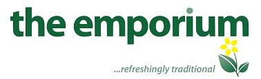 The Emporium Direct