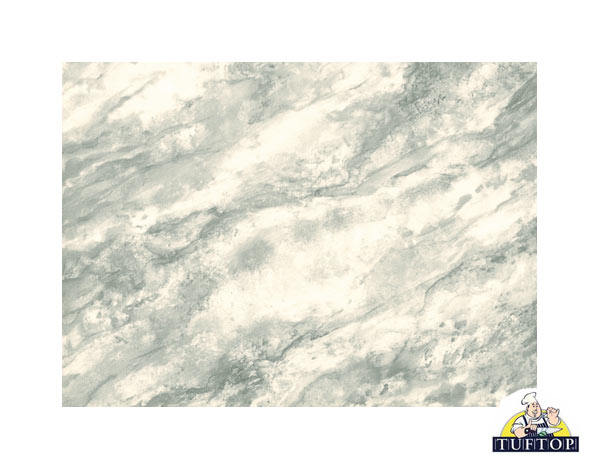 Glass chopping board grey white marble slate abstract for Ardesia per cucinare