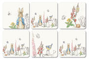 Beatrix Potter Home Gifts