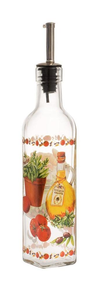 Fantastic NEW Italian Kitchen Glass Olive Oil Vinegar Bottle Pourer Spout  PW41