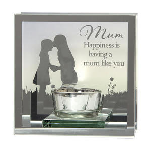 "Reflections Of The Heart Mirror T Lite ""Mum"" Preview"