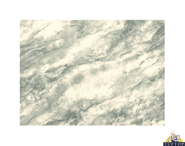 Glass chopping board grey white marble slate abstract - Ardesia per cucinare ...