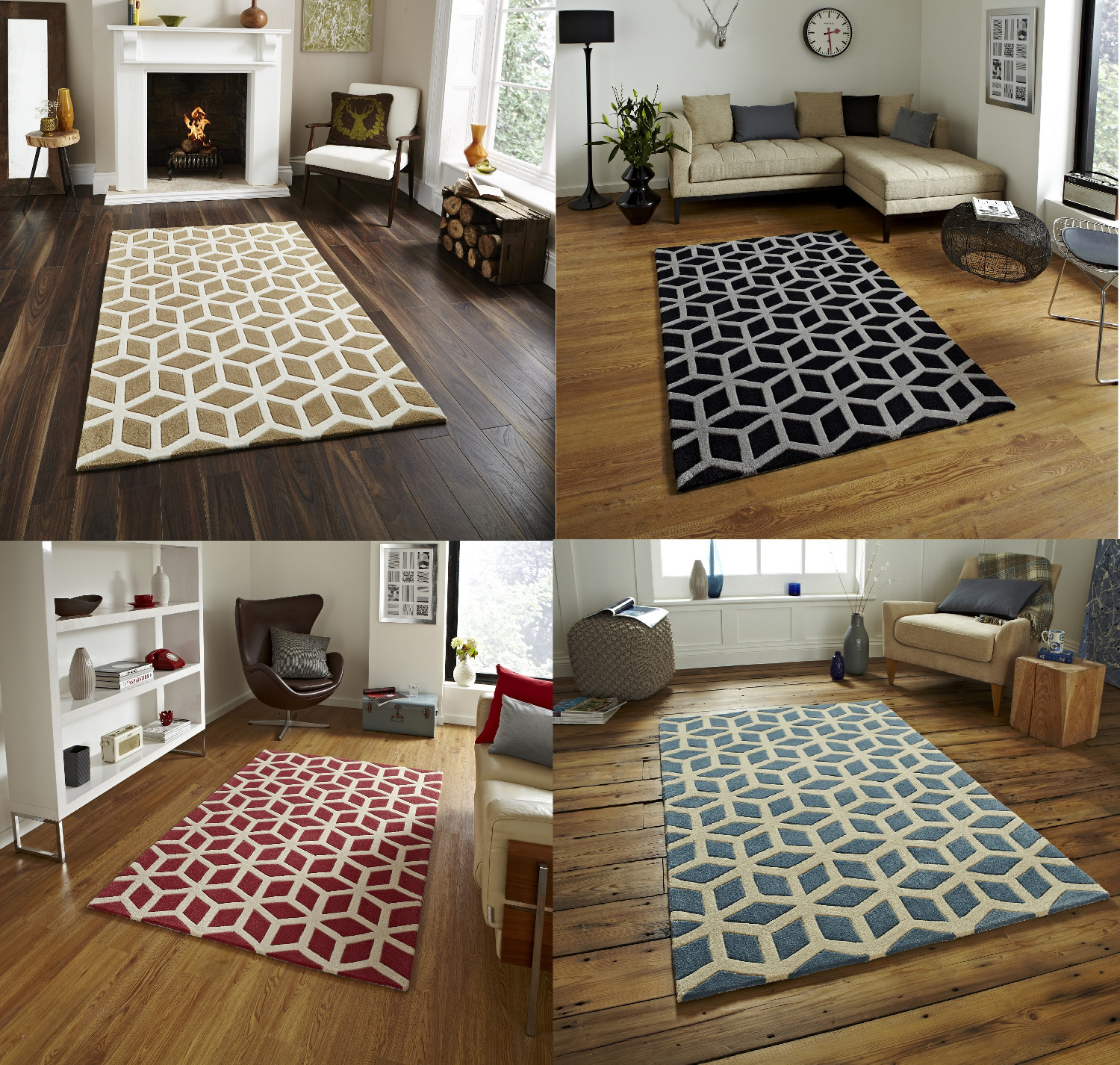 for best rugs rug dark pattern floors wood floral carpets floor your