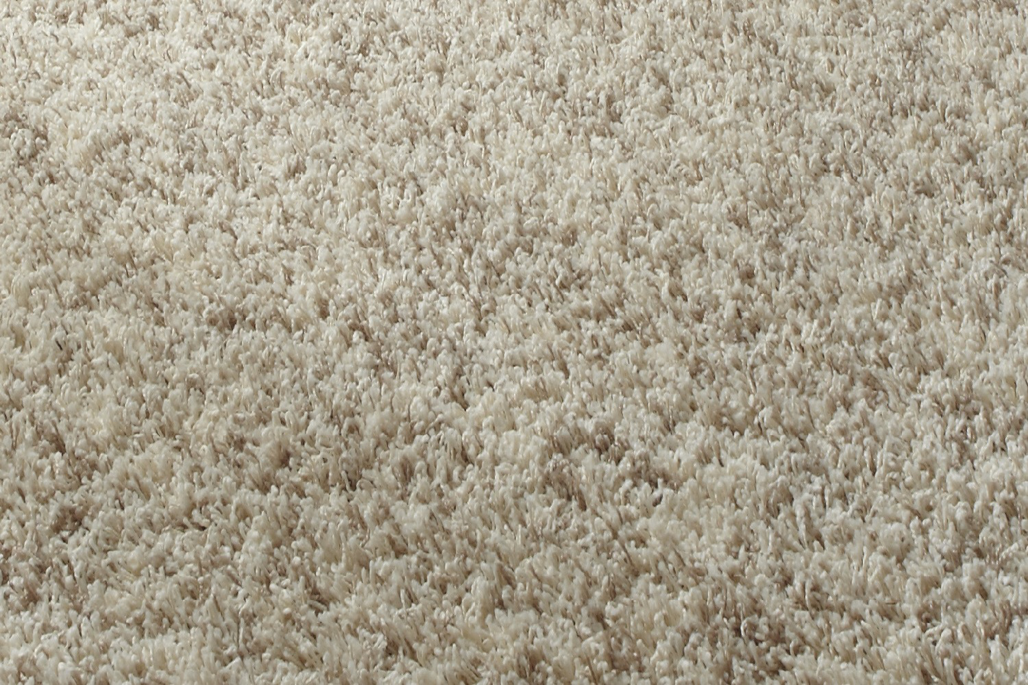 Wonderful Item Description. These Large, Stylish Vista Shaggy Pile Floor Rugs ...