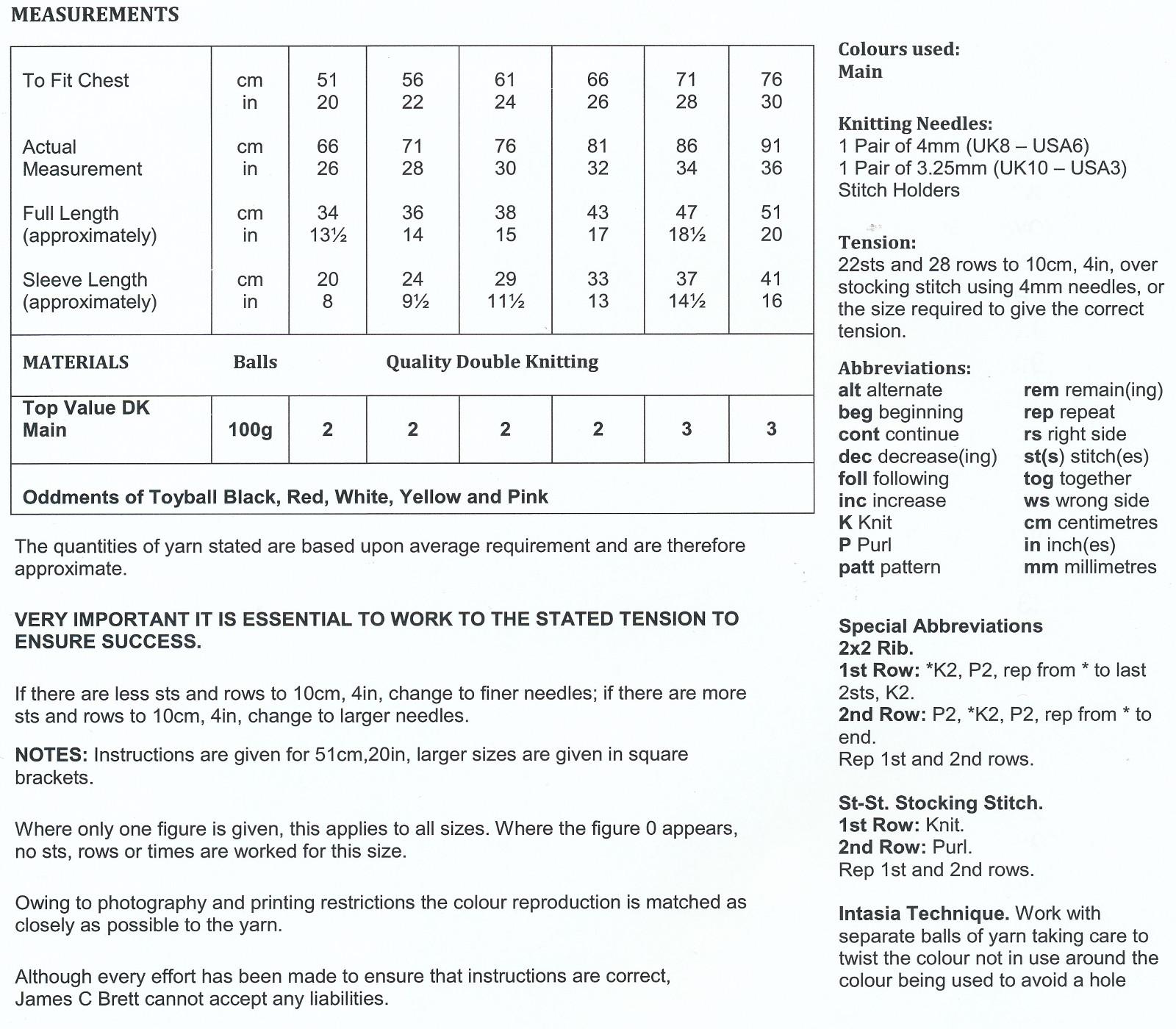Fine Strickmuster Brett Afghan Elaboration - Decke Stricken Muster ...