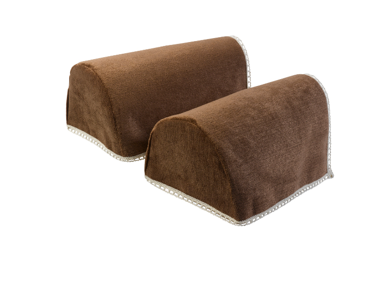 Sofa Armrest Covers Wood Perplexcitysentinel Com