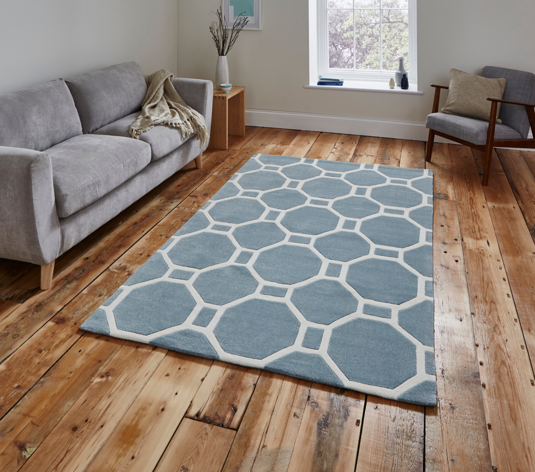 safavieh shipping dark garden home product light blue overstock x adirondack rug today vintage free
