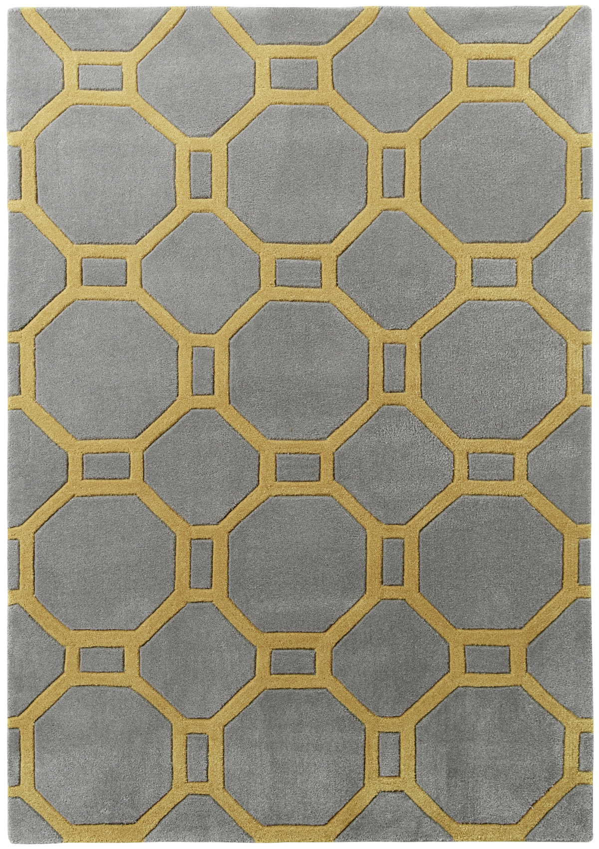 Fashion style Design rugs for lady