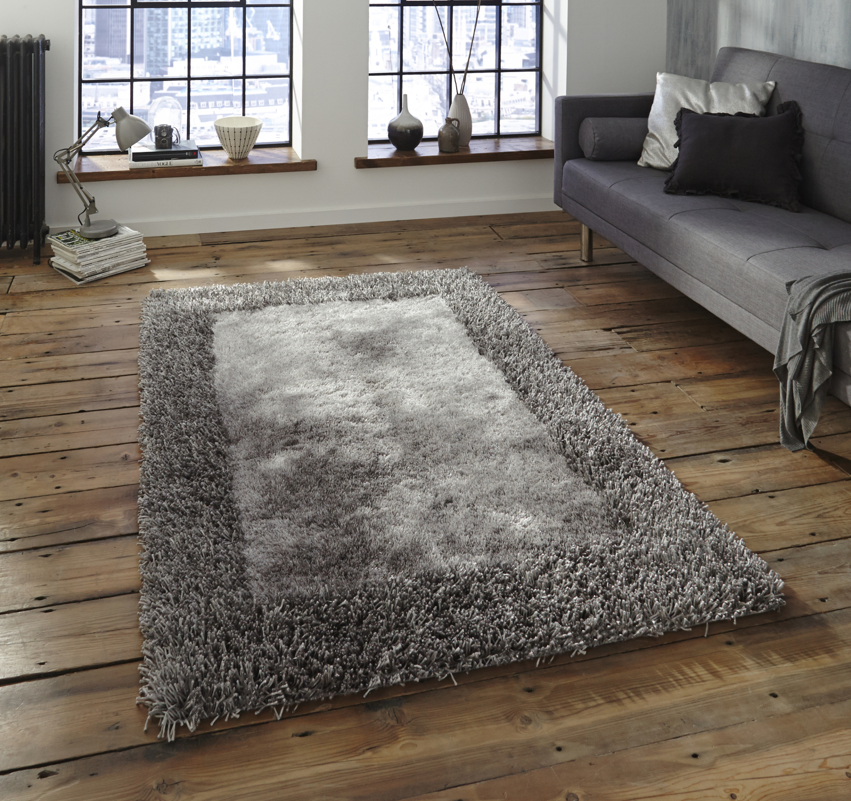 Thick Rug Rugs Ideas